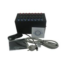 Q2403 Wavecom модем смс на 8 портов gsm модем бассейн
