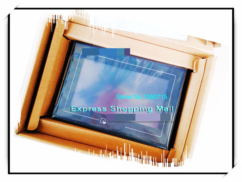 MT8070IH5 can full compatible TK8070iH Touch Screen 7 inch HMI freeship original weinview hmi mt8070ih5 7 inch 800 x480 touch panel mt8070ih new version replace tk8070ih ethernet usb host