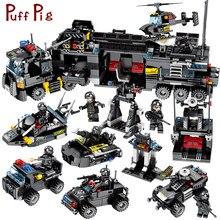 Police City Excellente Lego Promotion Qualité Achetez Des Toys mnwy8OPNv0