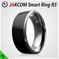 Jakcom Smart Ring R3 Hot Sale In Radio & Tv Broadcasting Equipment As Az America Tv Set Box Asys