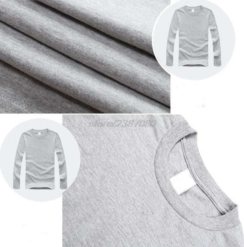 Оптовая продажа Для мужчин хо-хо TXT оленей векторные линии Книги по искусству футболка Для мужчин 3D большой Размеры круглый воротник футбол...