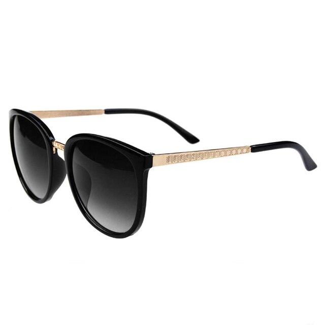 857f7cd8d79 Retro Vintage Women Unisex Aviator Glasses Mirror Glasses UV400 Protection  Oversized Lens Eyewear Cycling Glasses