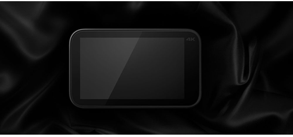 Original Xiaomi Mijia Mini Action Camera Digital Camera 4K 30fps Video Recording 145 Wide Angle 2.4 Inch Touch Screen Sport Smart App Control ok (16)