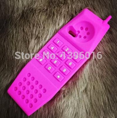 Case For Apple iPhone 6 4.7 Fashion Brand Milan Pink