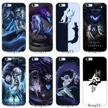 Popular League of Legends Iphone 6 Case-Buy Cheap League of
