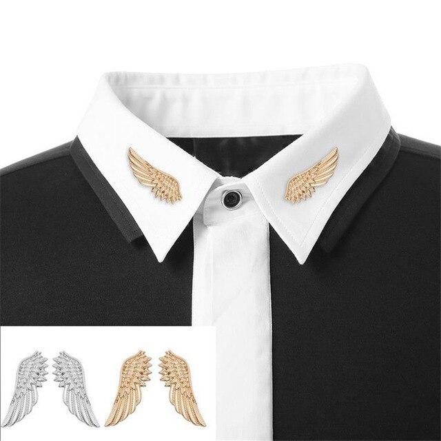 Elegant-Store-C Russian Flag Enamel Pin Fluttering Flag Pin Brooches for Shirt Bag Cap Coat Lapel Pin Buckle Badge Gift