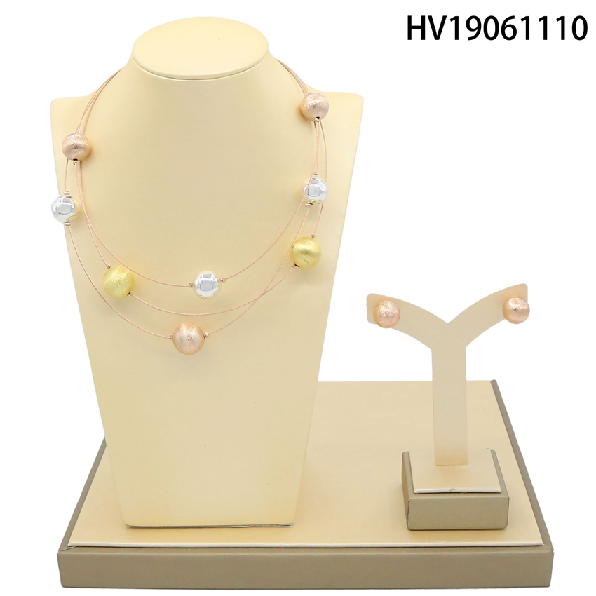 HV19061110