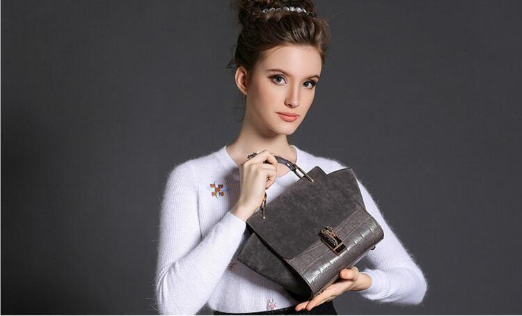 handbags109 (13)