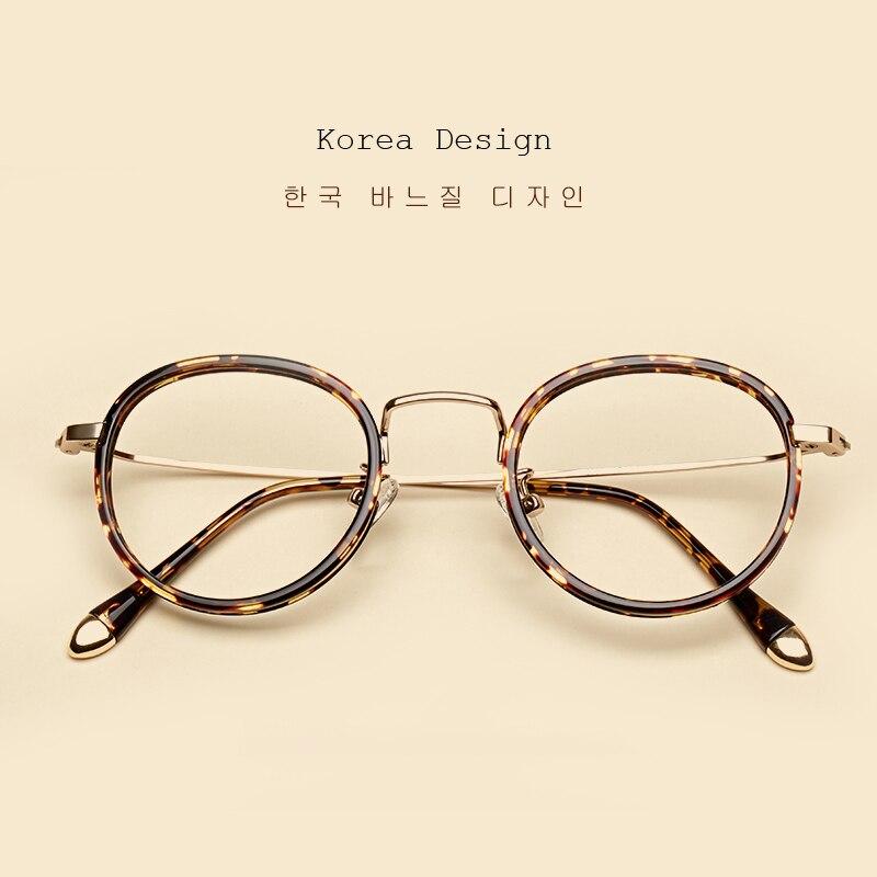 glasses Radiation glasses Stop118