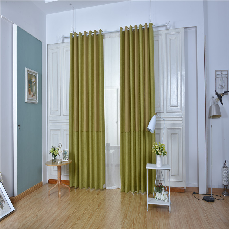 Simple Window Treatments Promotion Shop For Promotional