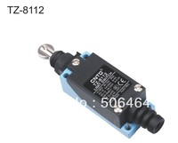 Waterproof Travel Limiting Micro Switch ME 8112 TZ 8112