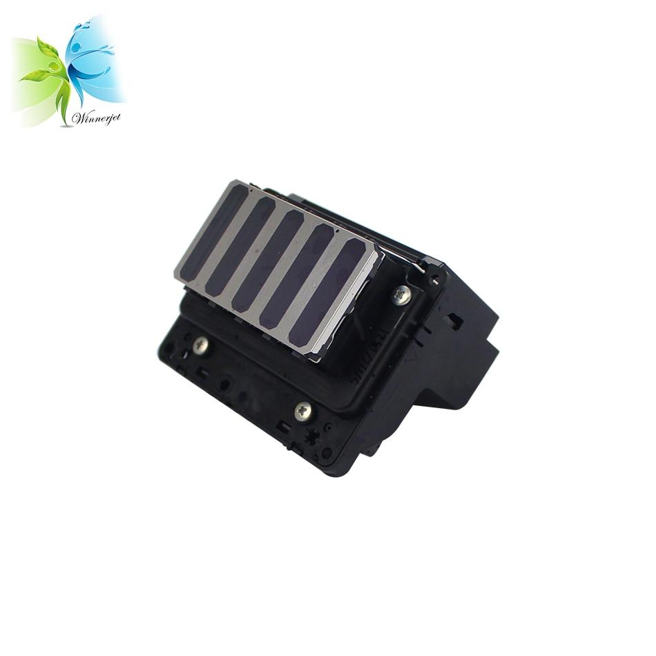 Printhead For Epson Surecolor T3270 T3070 T5070 T5270 T7200 T7270 T7070 T3200 T5200 T7200 Printer