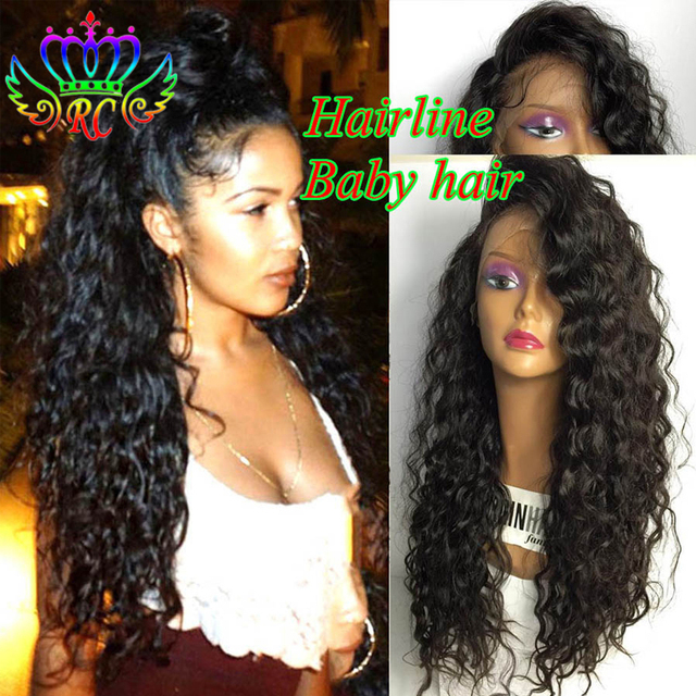 Hairstyles For Black S With Natural Hair Hairstyle Women Man
