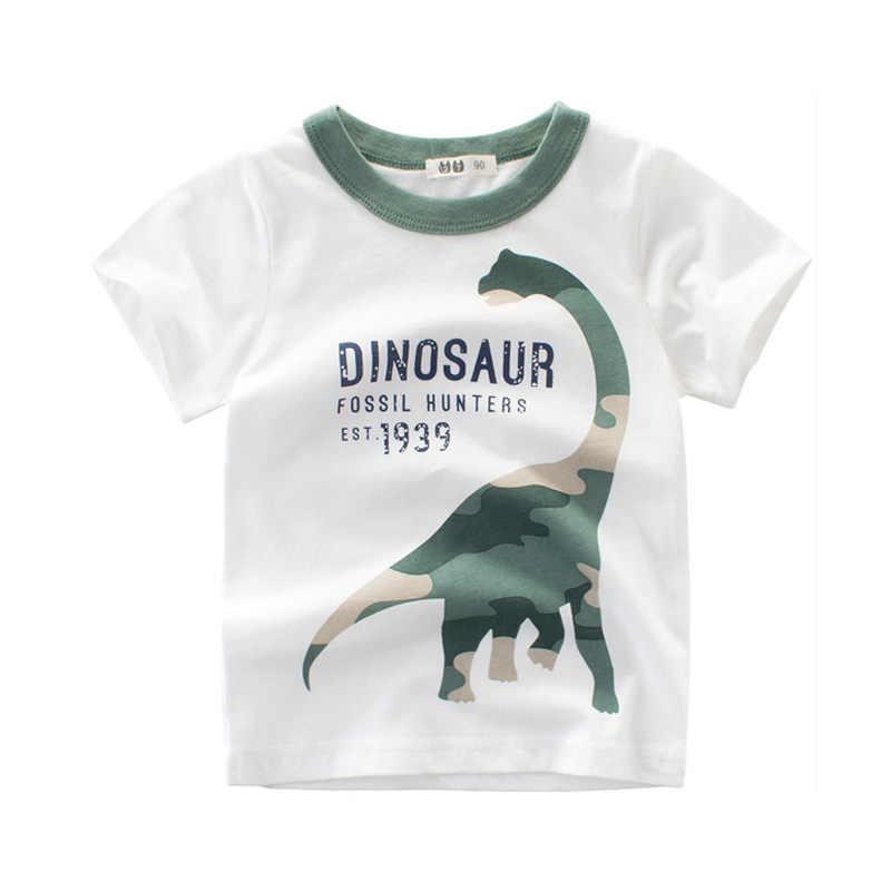 Подробнее Обратная связь Вопросы о 2018 летние футболки для ... eb8338168e6d0