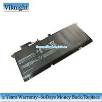 7.4V 8400mAh 62Wh AA PBXN8AR Laptop Battery For Samsung 900X4 900X4B 900X4C NP900X4B NP900X4C PBXN8AR
