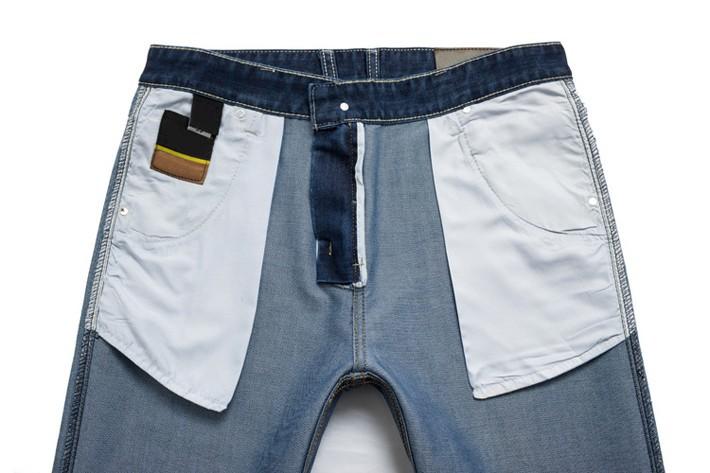 Men\'s Jeans-MKN328 (11)
