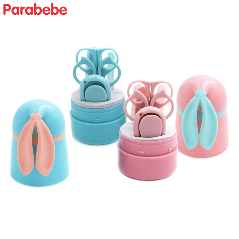 1Pcs Animals Shape Wet Paper Lid Wet Wipes Cover Baby Nail Face Care Practical Reusable Lid For Baby Skin Care Tools