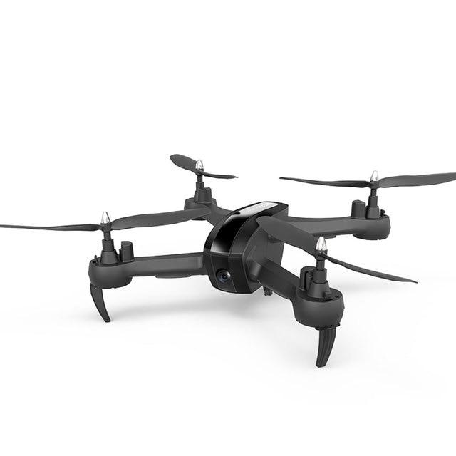 Premium Professional Drone WIFI FPV 1080P HD Camera 3D ...