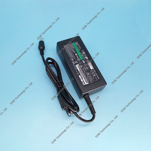 Free delivery Laptop computer AC Charger Energy Adapter Provide For Sony GP-AC16V8 VGP-AC16V7 PCGA-AC51 PCGA-AC5E 16V 4A 64W 6.5*four.4MM