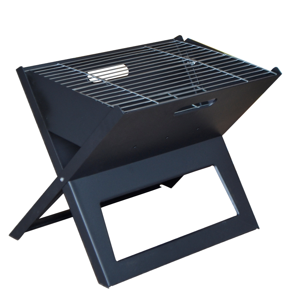 Shop our selection of Charcoal Grills in the Outdoor Living & Patio Furniture section of True Value & receive free shipping to a local True Value store.