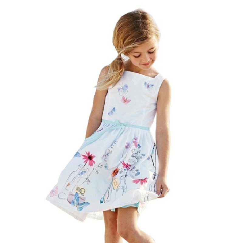 Girls' Dresses: Free Shipping on orders over $45 at getessay2016.tk - Your Online Girls' Dresses Store! Get 5% in rewards with Club O!