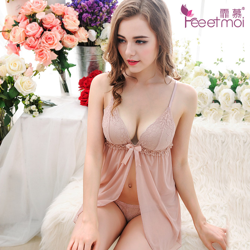 Remarkable, fashion sex porn can recommend
