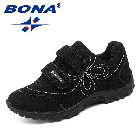 loop de carregamento sapatos sneakers criancas gancho usb