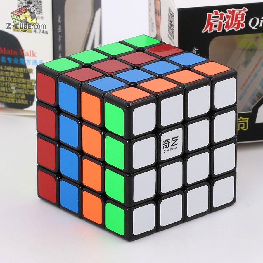 QY-444-QiYuan-04