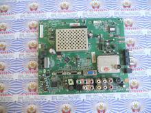 AOC L42BN83F motherboard 715T2968-3 with V420H1-L15 screen