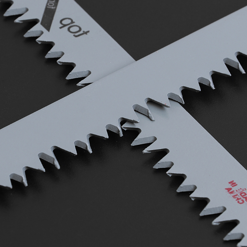 2pcs S1531L Reciprocating Sabre Saw Blades 9.5 240mm For Cutting High Quality