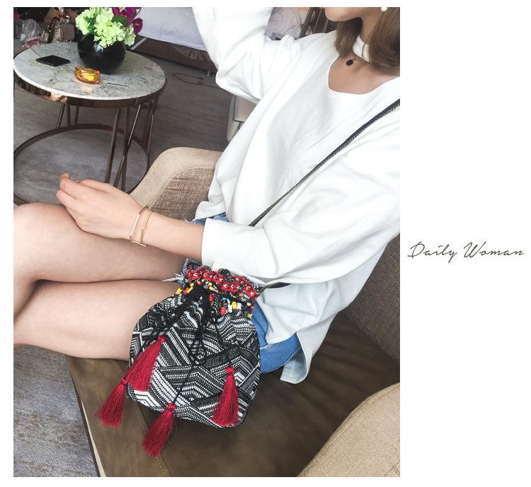 women bag cross body bohemian bags (52)