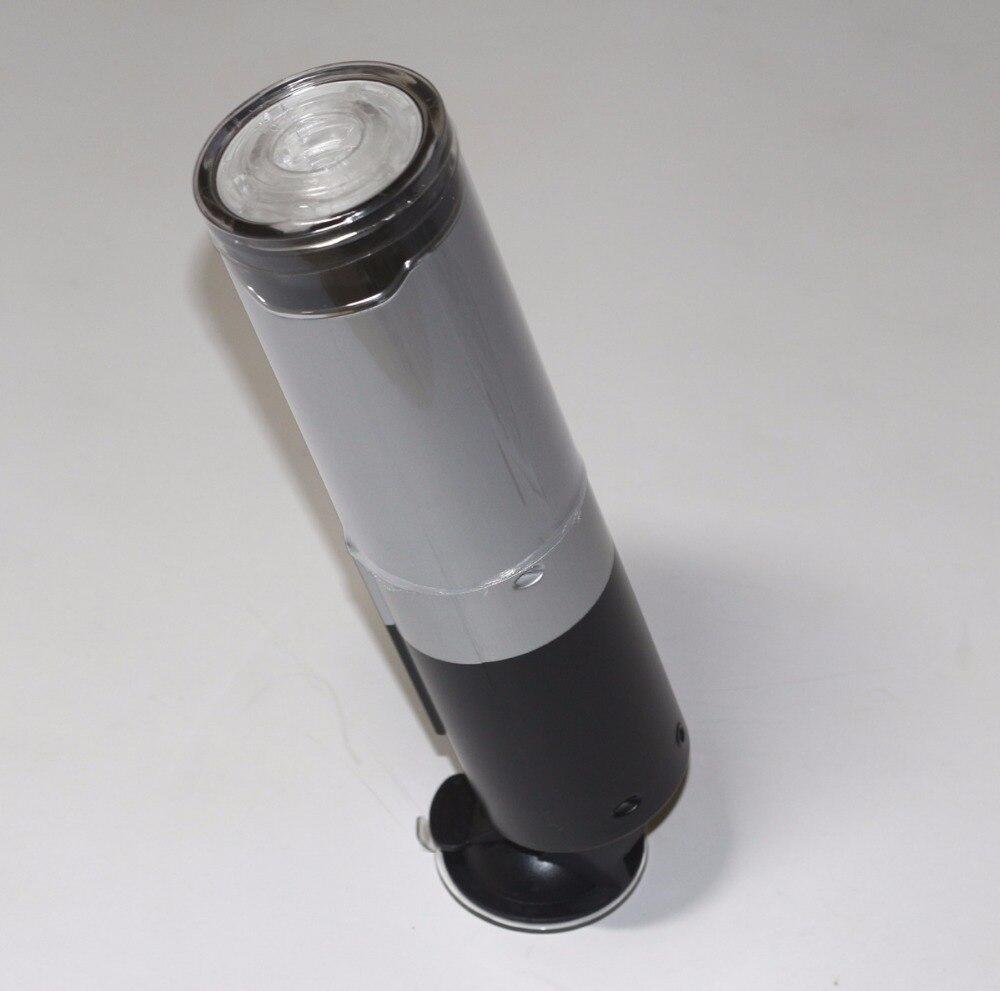 penis swellin scrotum eyelid