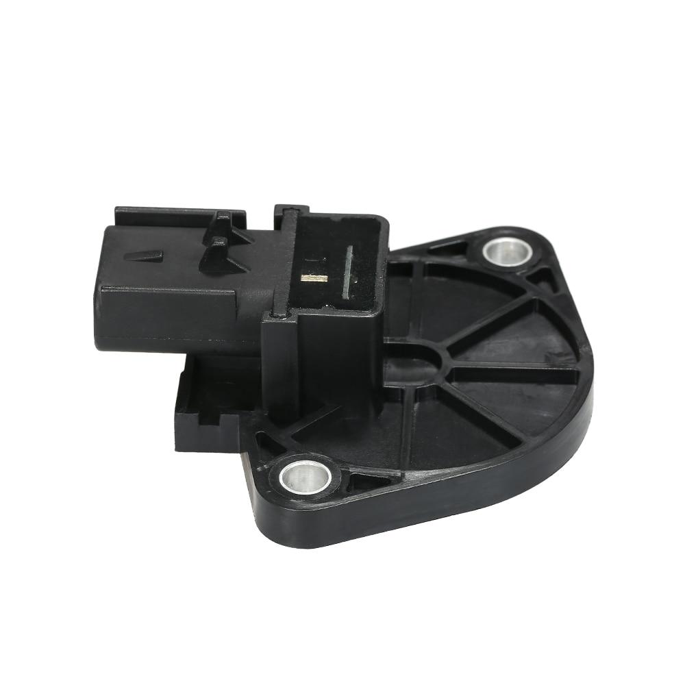 Cam Shaft Position Sensor PC475 882651AA Fit For Chrysler