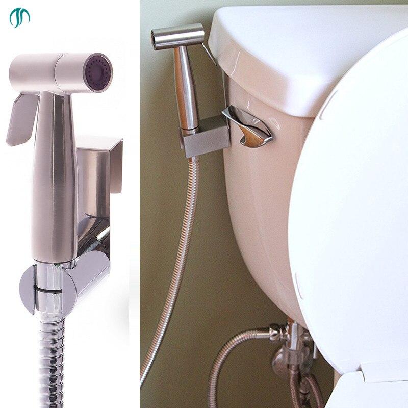 Modun Modun Handheld Toilet Portable Bidet Spray Shattaf