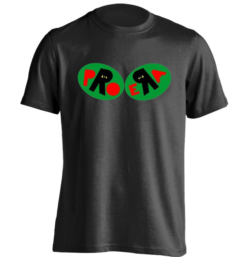 Gildan The Pro Era Mens Personalized Tee Cool Design T Shirt