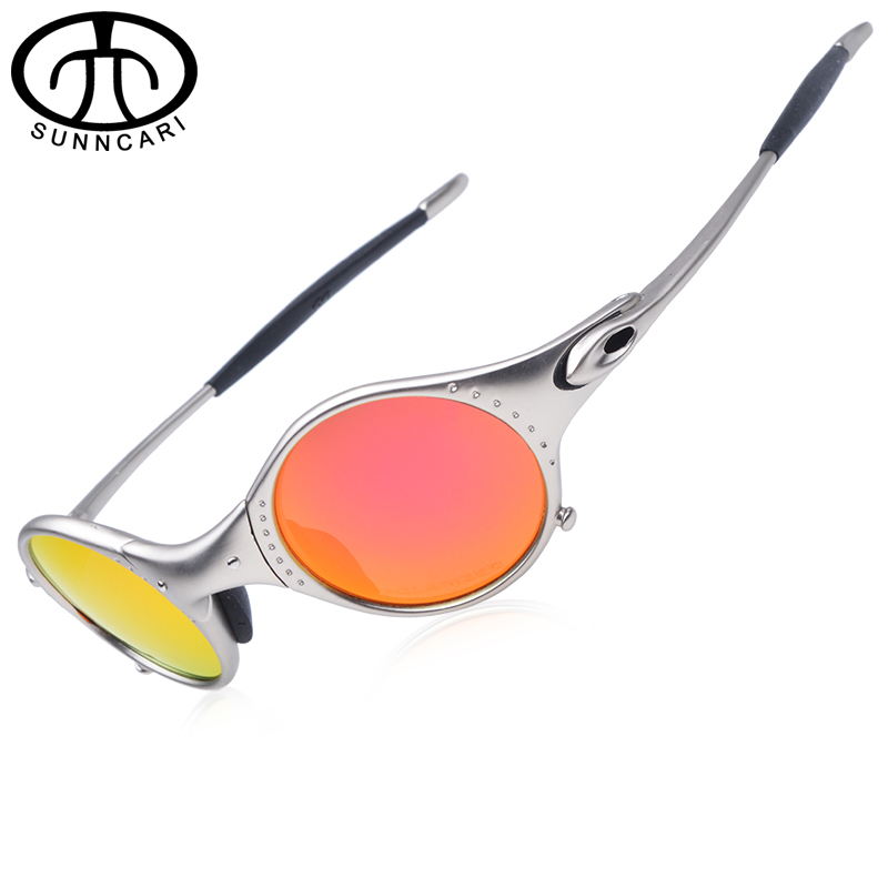 What Is Polarization In Sunglasses  compare prices on sport polarized sunglasses online ping