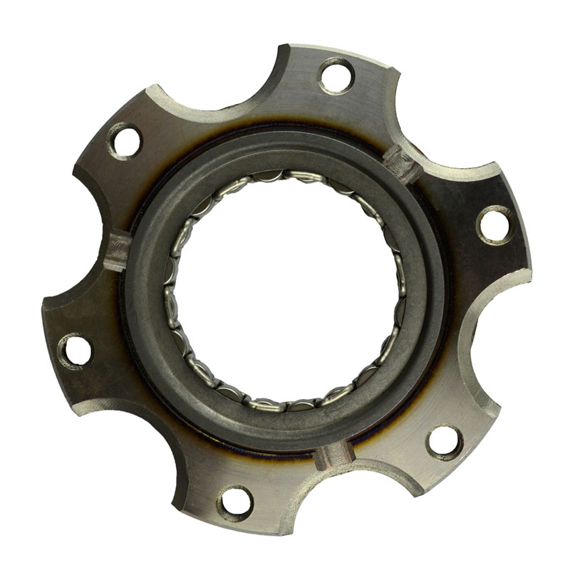 Motorcycle One Way Starter Clutch Flywheel Rotor Starter Clutch Bearing For BMW F 800 R F800ST F800GT F800GS Adventure my first eng adventure starter tb