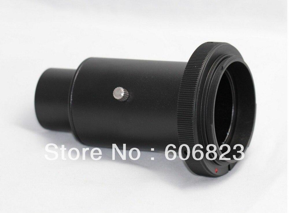 EOS BO Adaptador de Marca Francesa Lote de 4 Tapas para Tapa de Carcasa y Trasera para Objetivo Canon EOS EF EF-S Compatible con Todos los DSLR Canon