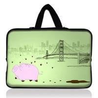 Cute 12 Universal Laptop Sleeve Bag Case For 11 6 Acer Aspire One Apple Macbook Air