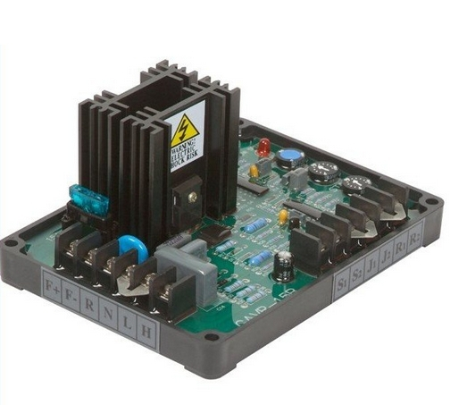 General AVR GAVR-15A /GAVR 15A With Competitive Price+ fast shippingGeneral AVR GAVR-15A /GAVR 15A With Competitive Price+ fast shipping