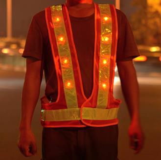 https://ae01.alicdn.com/kf/HTB1gmDiNXXXXXXgXpXXq6xXFXXX9/Sfvest-hoge-zichtbaarheid-orange-zwart-geel-led-vest-led-knippert-veiligheid-vest-reflecterende-vest-veiligheid-vest.jpg