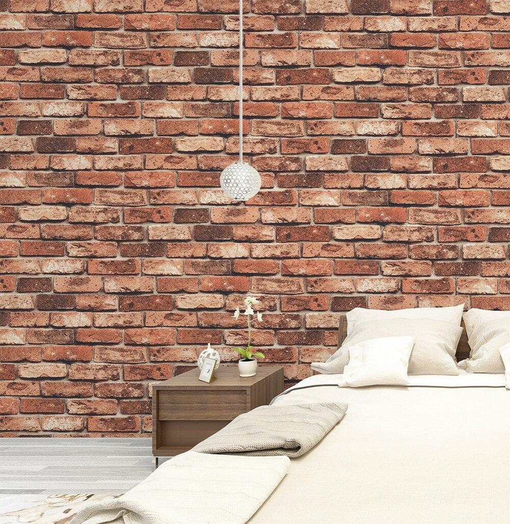 Tapeten Rot Schlafzimmer Wandgestaltung Schlafzimmer Beige Rot 28