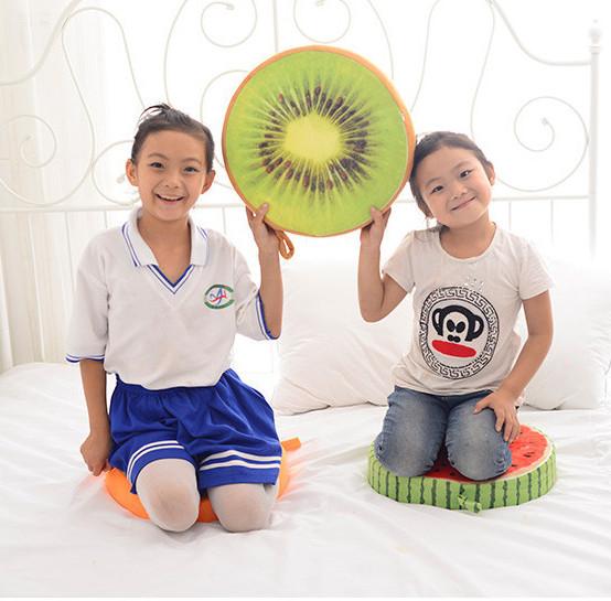 fruit-pillow-2