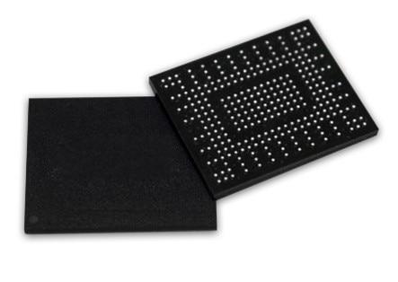 2pcs/lot MT6753V CPU MT6753 BGA chip components