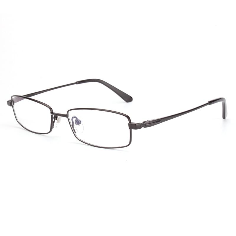 Berühmt Brillenrahmen Walmart Galerie - Badspiegel Rahmen Ideen ...