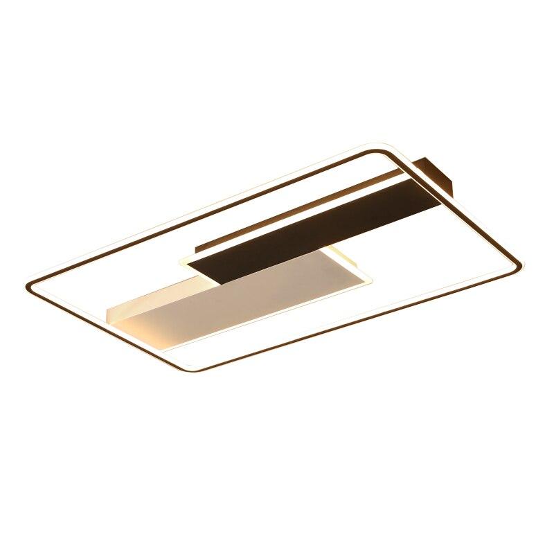 lampada do teto arte macaron nordic dimmable de 06