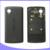 Carcaça do telefone móvel original para lg google nexus 5 d820 d821 tampa porta da bateria de volta caso com nfc antena