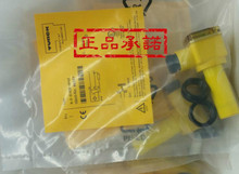 FREE SHIPPING Sensor Ni8-G18SK-AP6X/ Ni8-G18SK-AN6X/ Ni8-G18SK-AD4X proximity switch sensor bi2 m12 ap6x h1141 turck proximity switch page 5