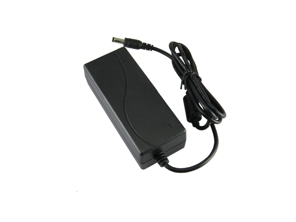 22.5V 1.25A 30W power adapter charger for IROBOT ROOMBA 400 500 600 700 Series 532 535 540 550 560 562 570 580 620 630 650 цена