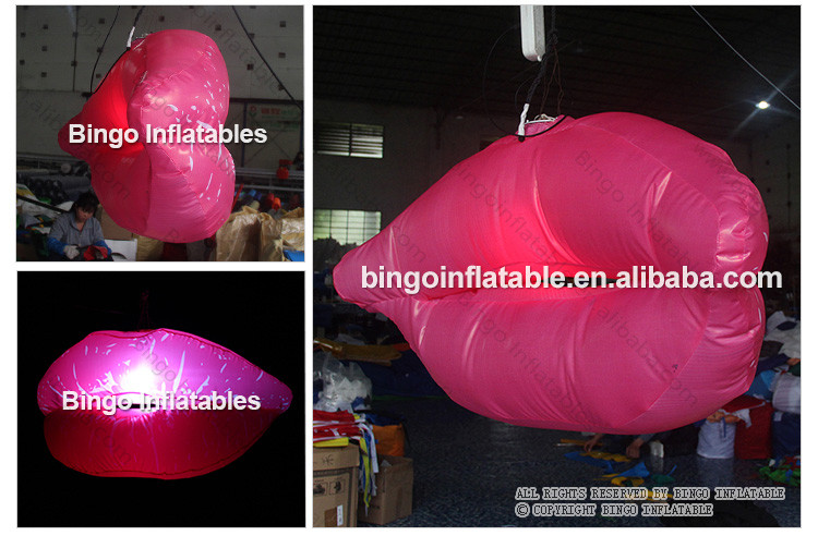 BG-A0500-inflatable-printing-lip-bingoinflatables_03